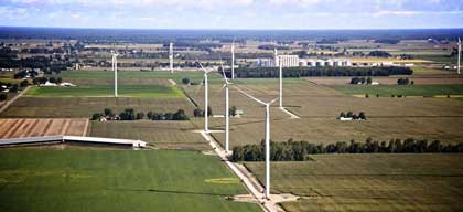 Gratiot Wind County Project Dte Invenergy enjoyable, and